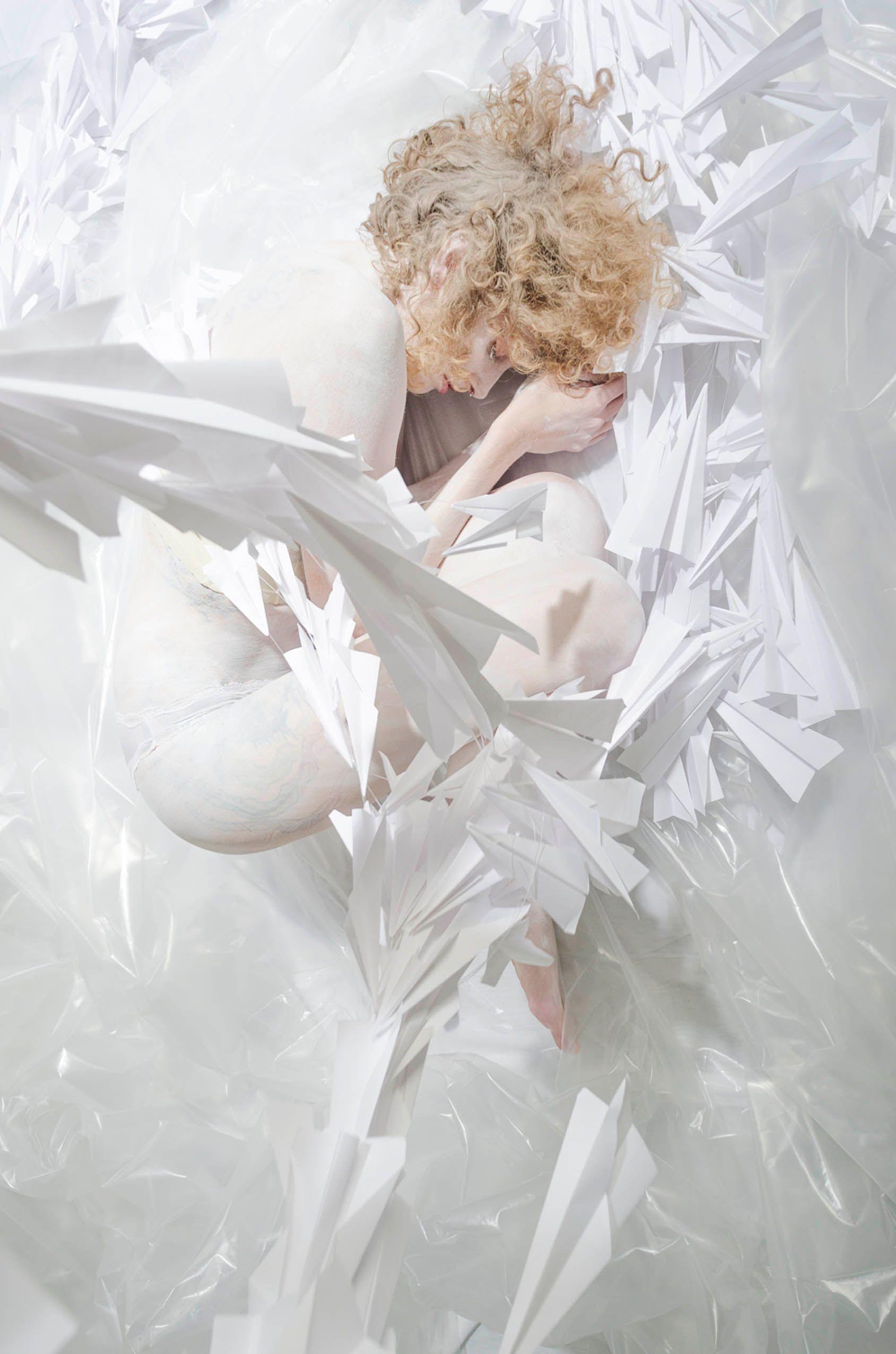 FALLEN LIGHT Christin Paige Minnotte-1.jpg