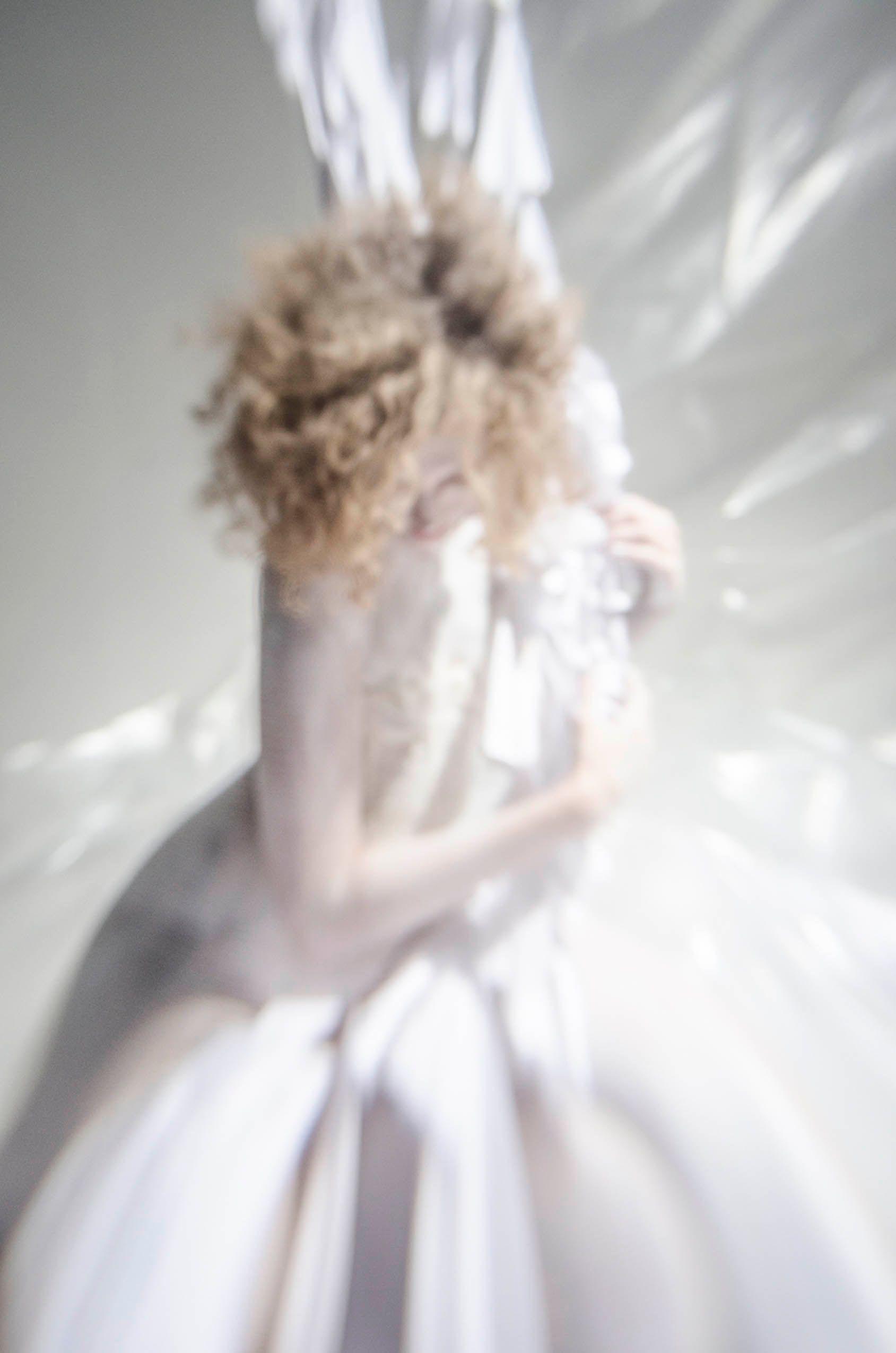 FALLEN LIGHT Christin Paige Minnotte-2.jpg