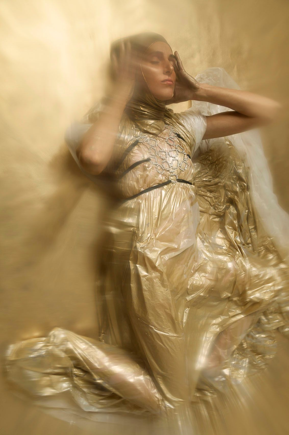 GOLDEN RULE Christin Paige Minnotte-4.jpg