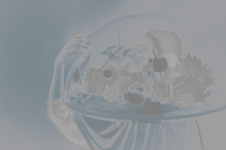 1r140118_plant_the_future_christin_paige_minnotte__1521_edit_blue.jpg