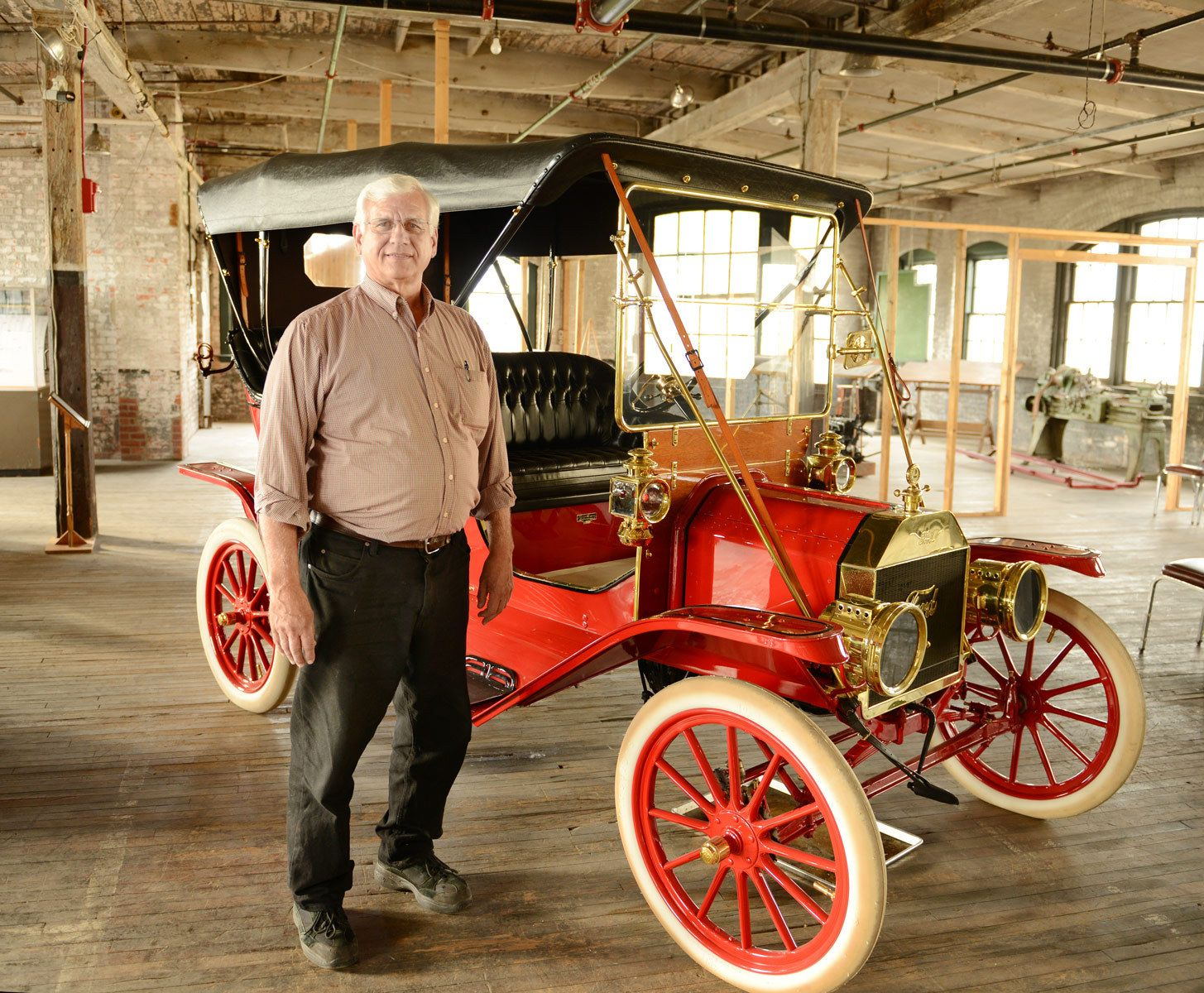 1ford_piquette_plant_dick_rubens_detroit_michigan.jpg