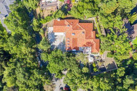 Aerial_11.jpg