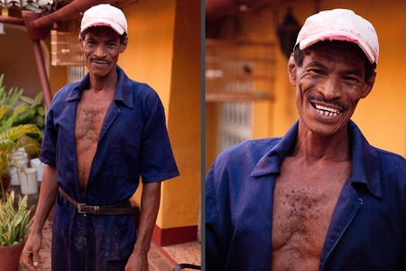 12_0_247_1cuban_portraits_8.jpg