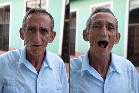 19_0_228_1cuban_portraits_16.jpg