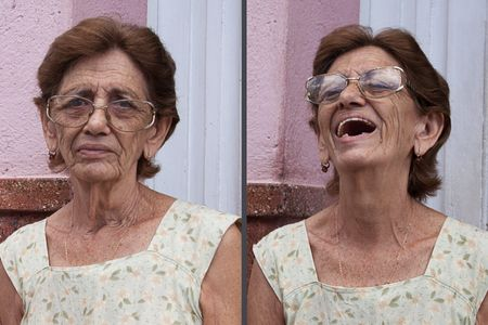 8_0_246_1cuban_portraits_7.jpg