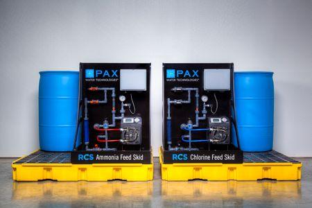 PAX_Ammonia_Chlorine_Skids_V2.jpg