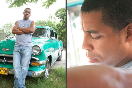 4_0_221_1cuban_portraits_1.jpg