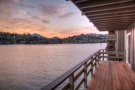 16_0_384_1aug2014_cove_tiburon_55.jpg