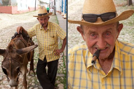 23_0_243_1cuban_portraits_4.jpg