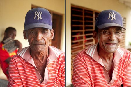 7_0_226_1cuban_portraits_14.jpg