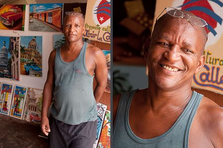 10_0_244_1cuban_portraits_5.jpg