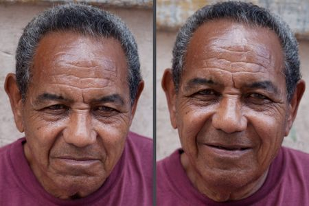 9_0_248_1cuban_portraits_9.jpg