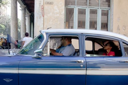 32_0_329_1cuban_portraits_30.jpg