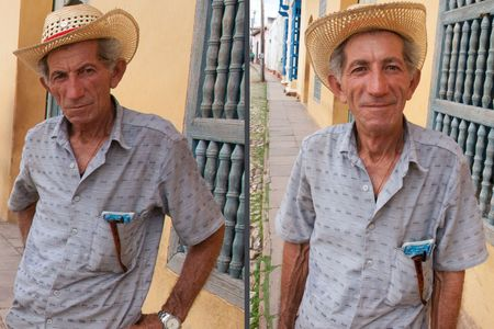 18_0_242_1cuban_portraits_3.jpg