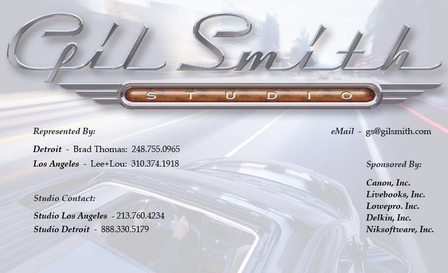 042309085110_1GilSmith_Web_Contact.jpg