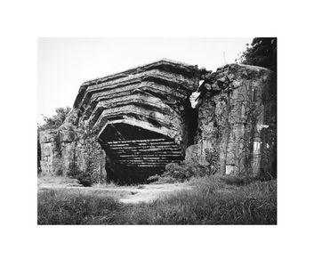 Crisbecq Battery II