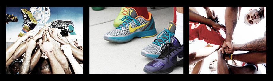 2_0_367_1hands_and_feet.jpg