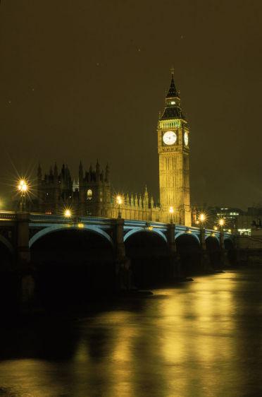 14_0_92_1CI004_LondonSerenity.jpg