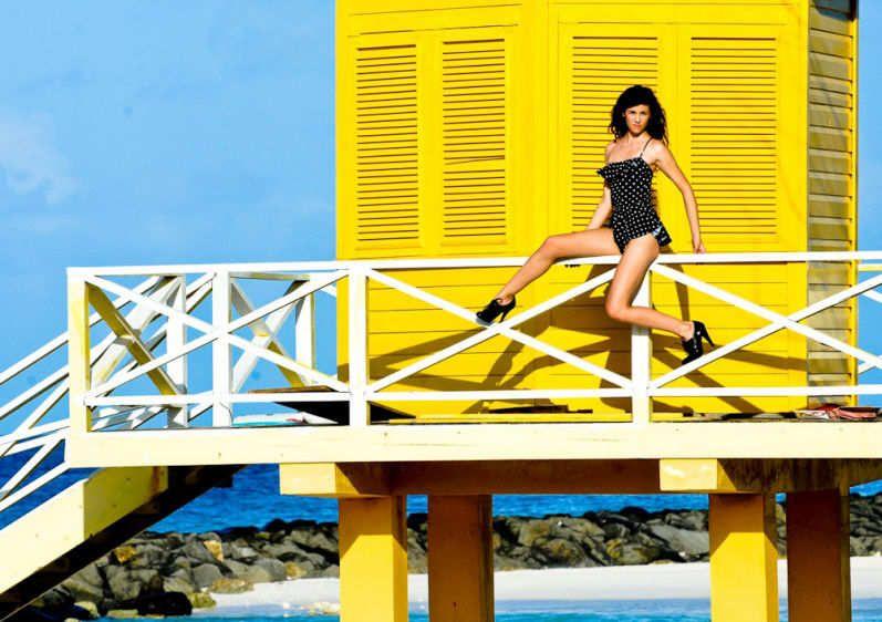 7_0_268_1Paris_Barbados_0028edit.jpg
