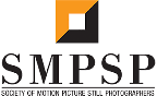 download_smps2.png