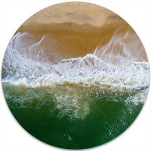 SURF ronde