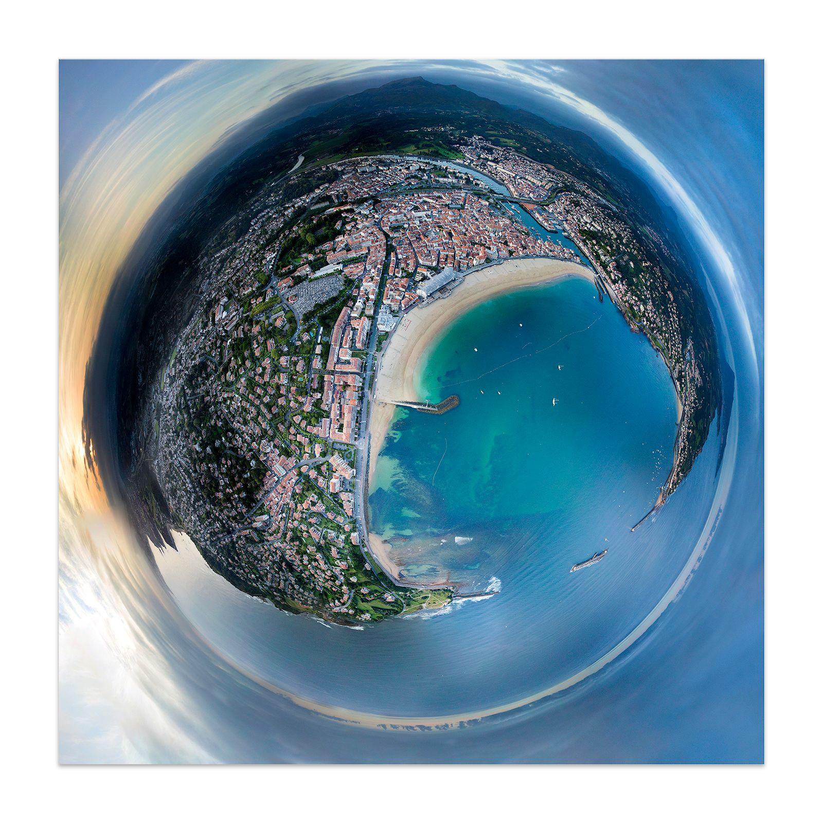 Planet-StJeanJetee10-336m.jpg