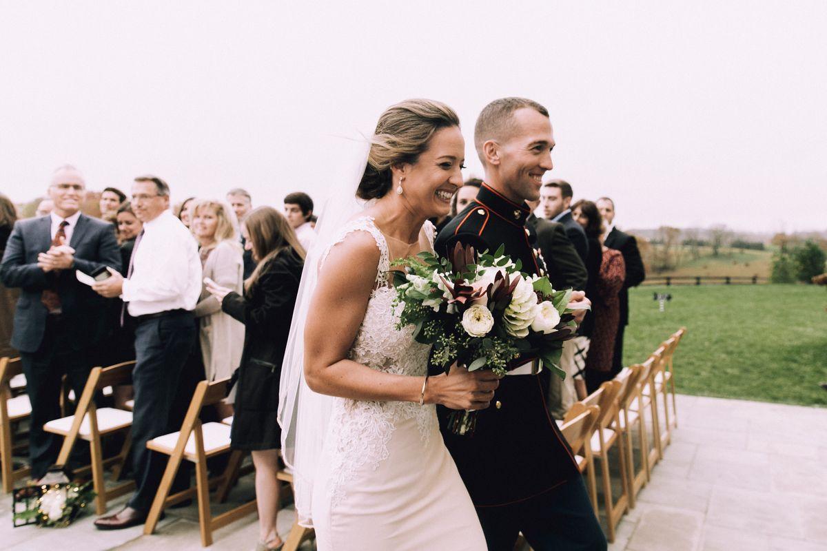 Maggie_Daniel_Ceremony-207.jpg