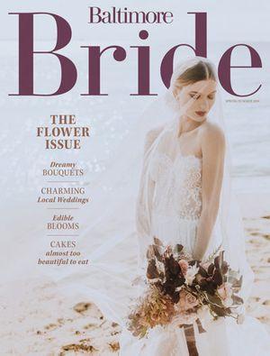 baltimore brideee.jpg