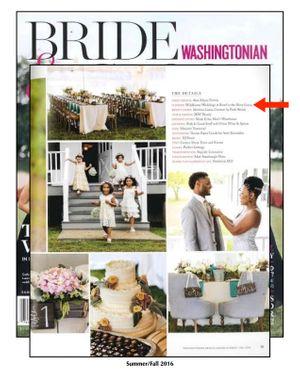 B&G Washingtonian PRINT.jpg