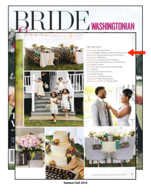 B&G Washingtonian PRINT.jpg