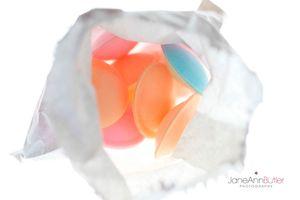 Bag-of-Saucers--JABPSW009.jpg