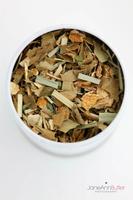 Lemon-and-Ginger-Tea-Leaf--JABPF031.jpg