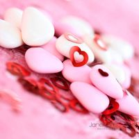 Hearts-and-Candy--JABPSW020.jpg
