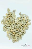 Sunflower-Seed-Heart--JABPF024.jpg