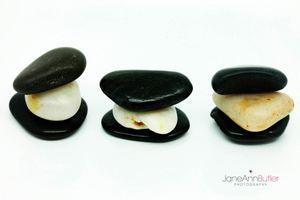 Burger Stones  JABPF038.jpg