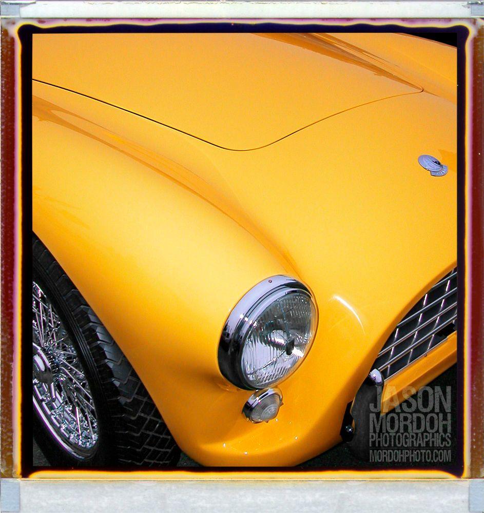 1007_58__ac_ace_bristol_roadster.jpg