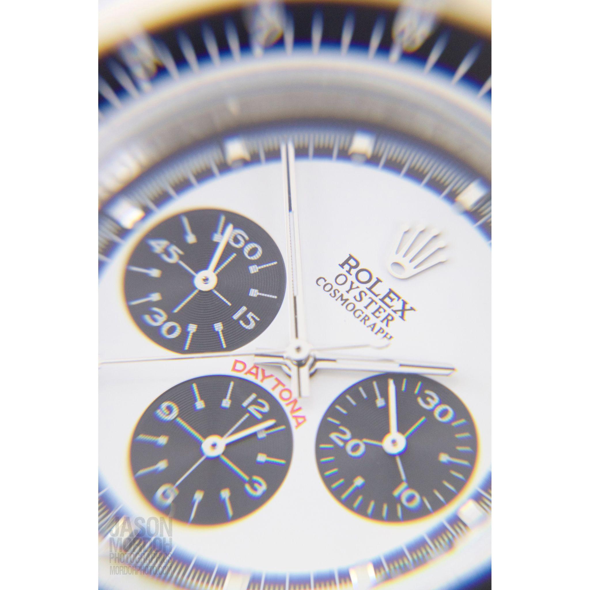 watches_0101.jpg