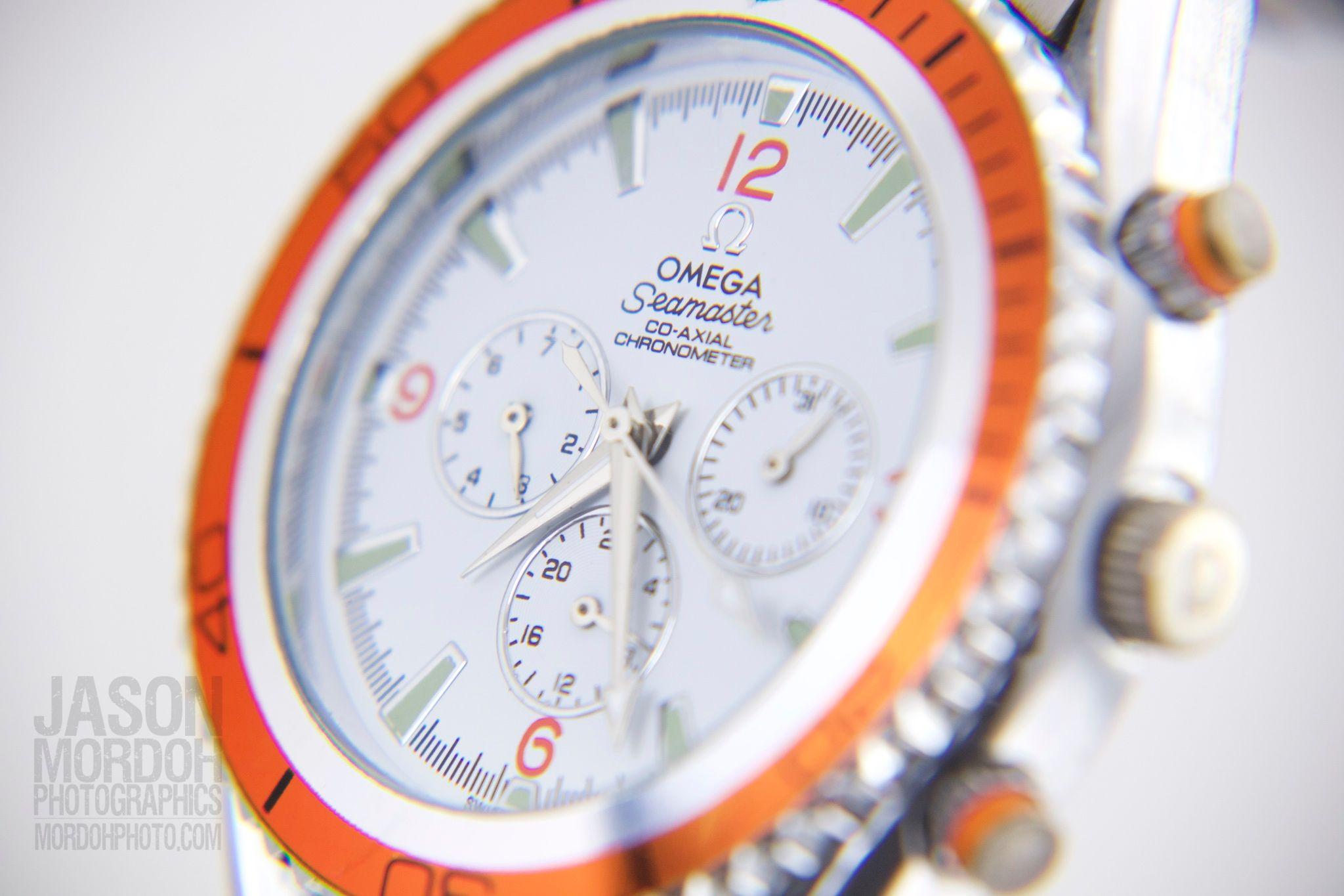 watches_0086.jpg