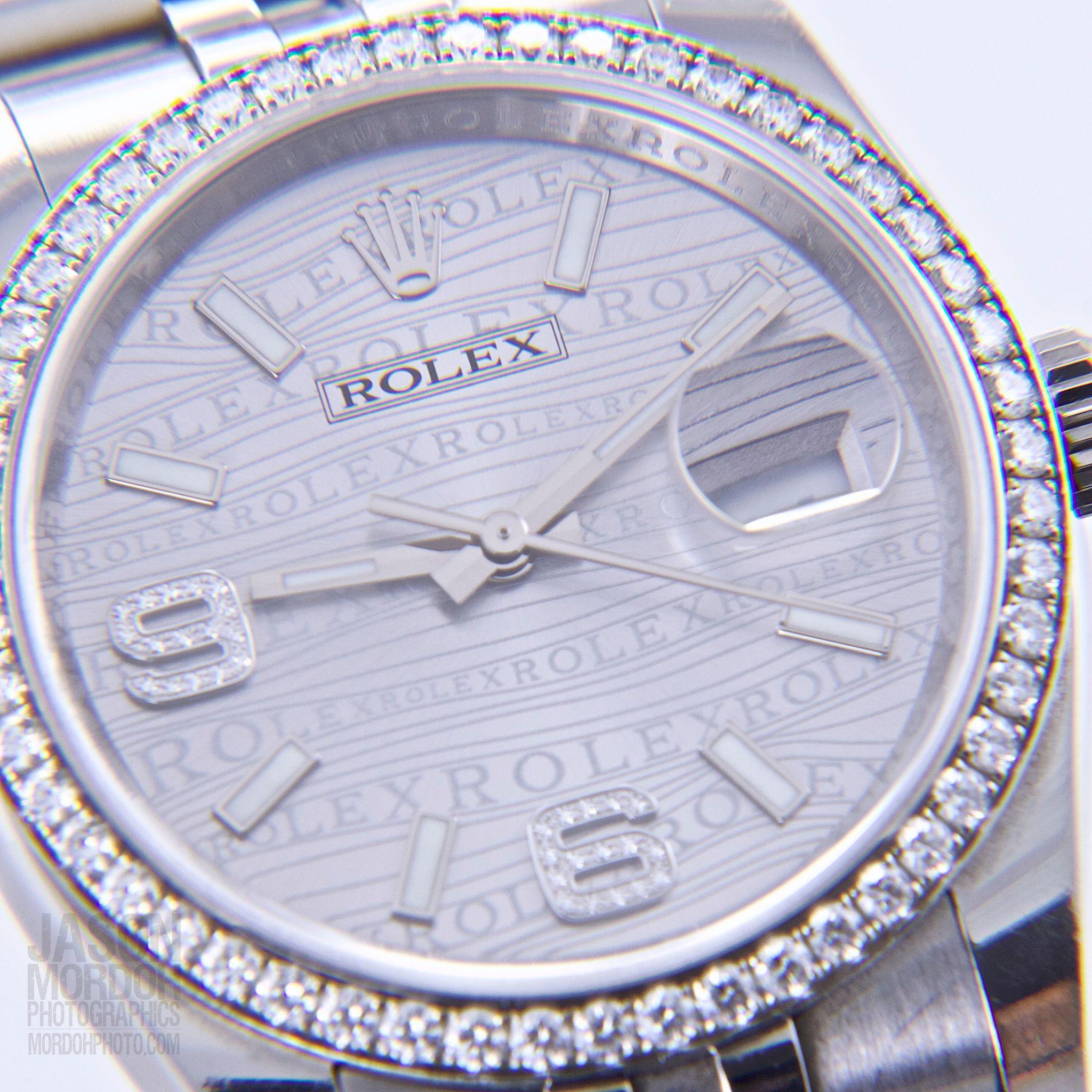 watches_0088.jpg