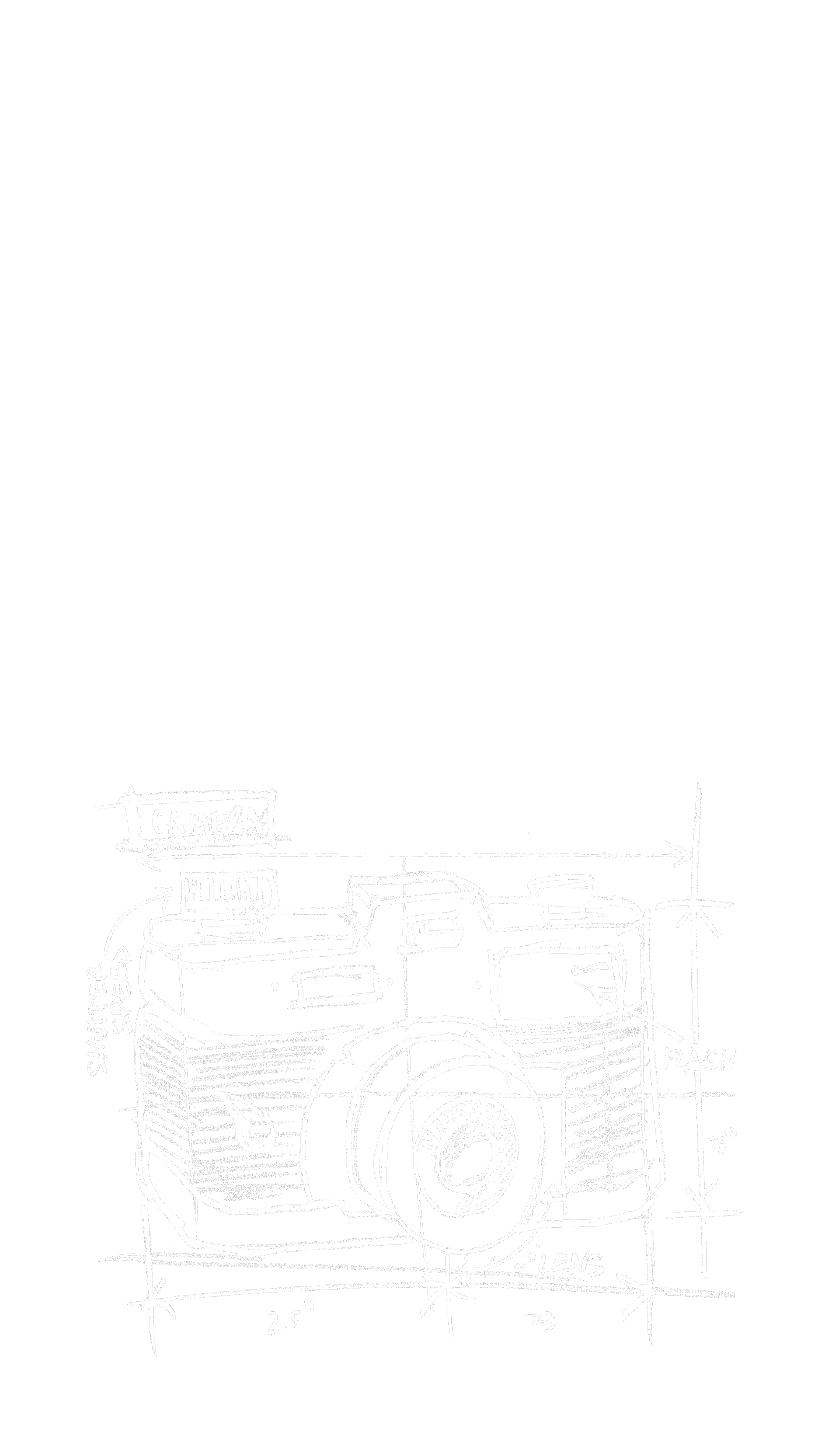jason mordoh photographics