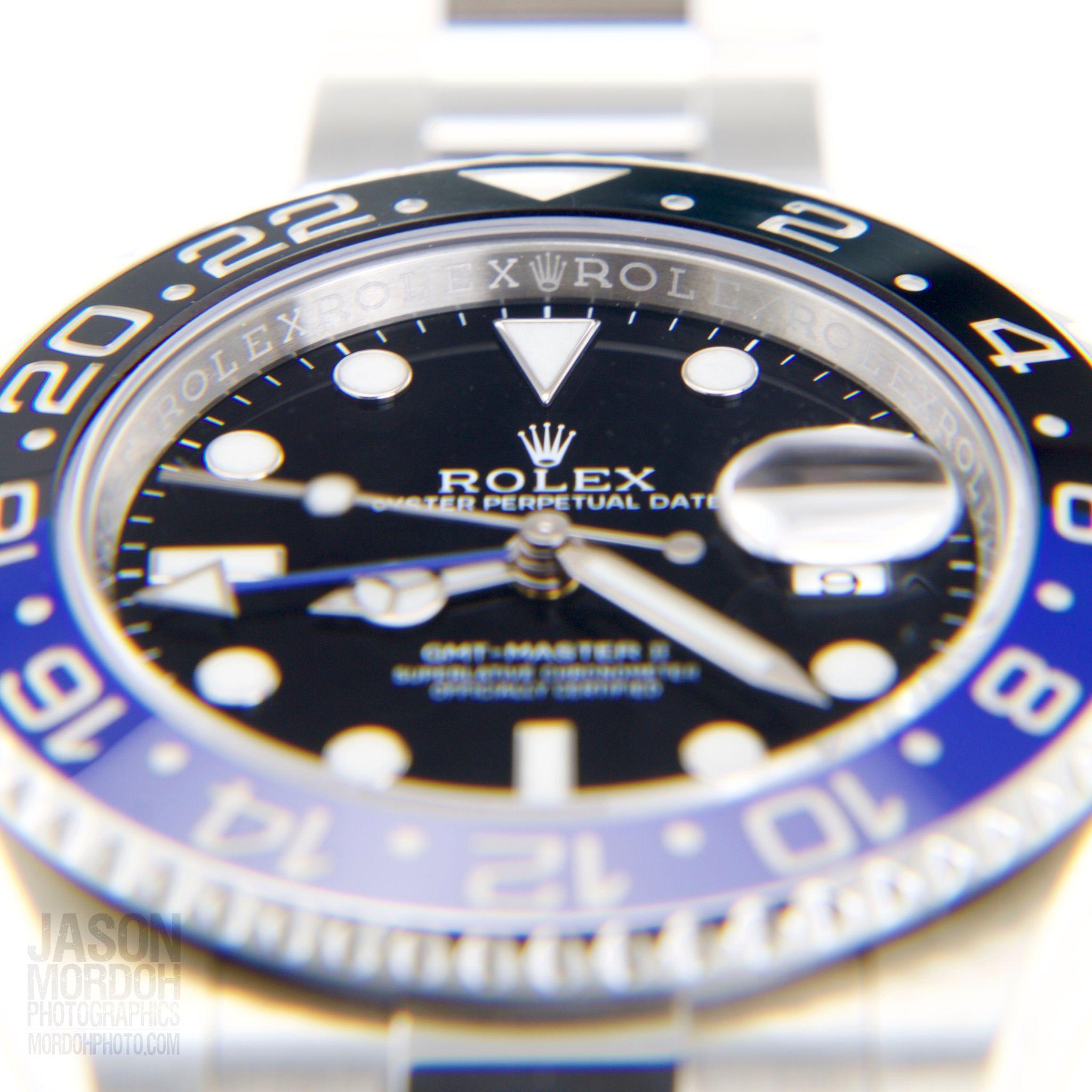 watches_0030 - Version 2.jpg