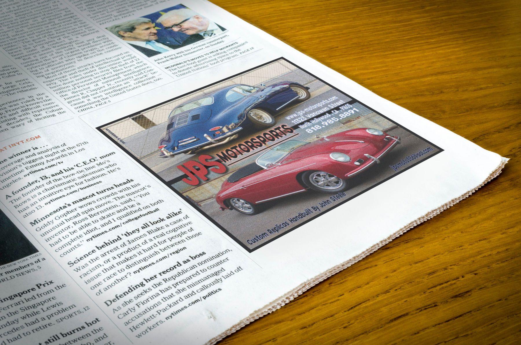 1jps_newspaper.jpg