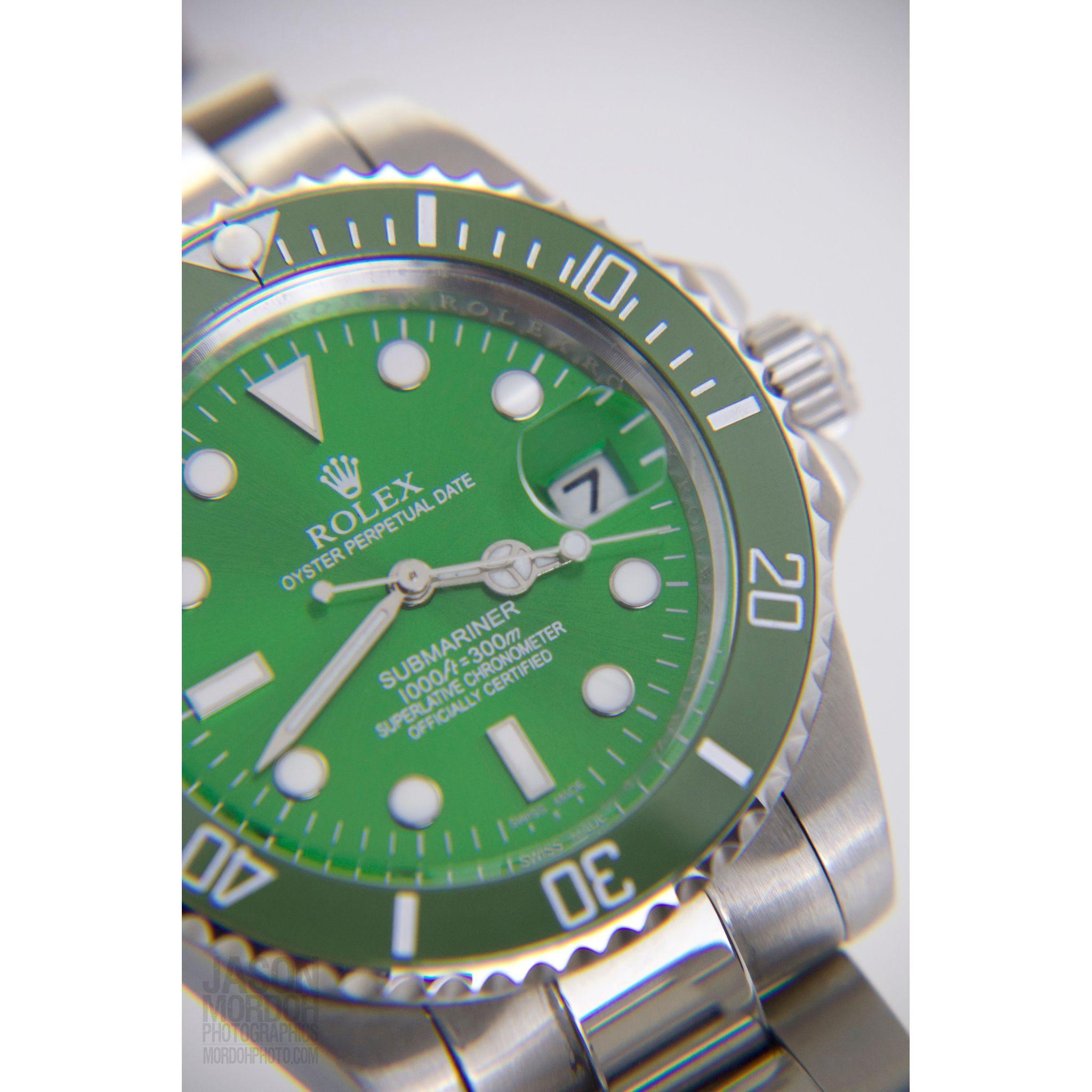 watches_0081.jpg