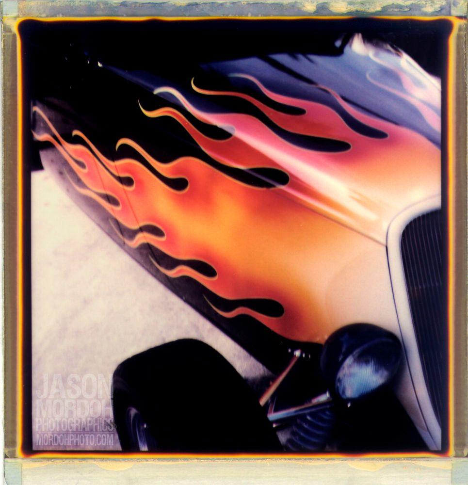 1002_34_ford_roadster.jpg