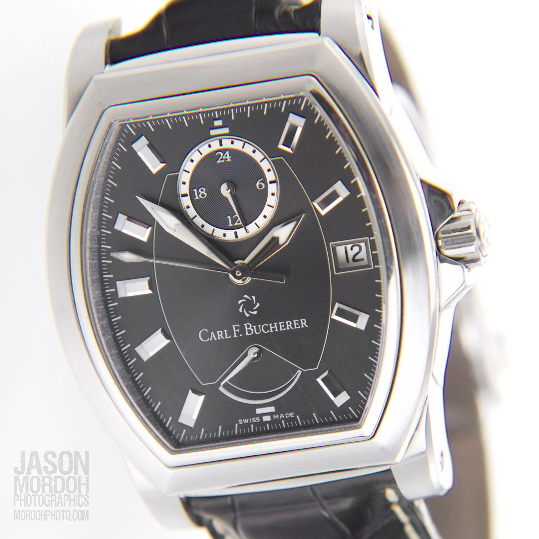 watches_0014.jpg