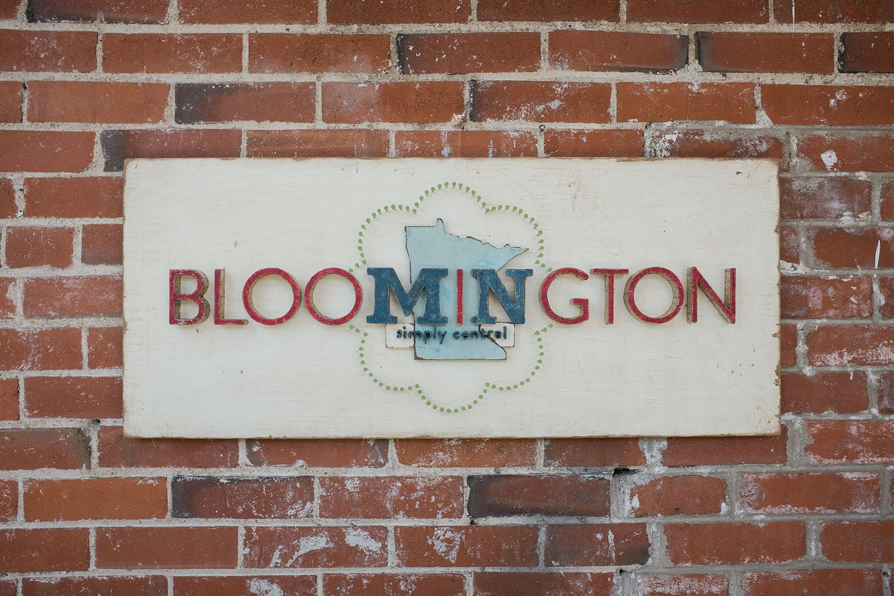 1bloomsign