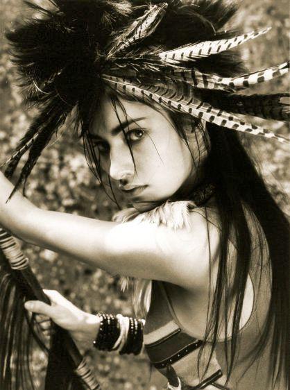 Tribal Truths