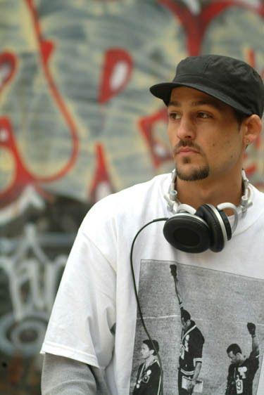 Eli Jacobs-Fantauzzi
