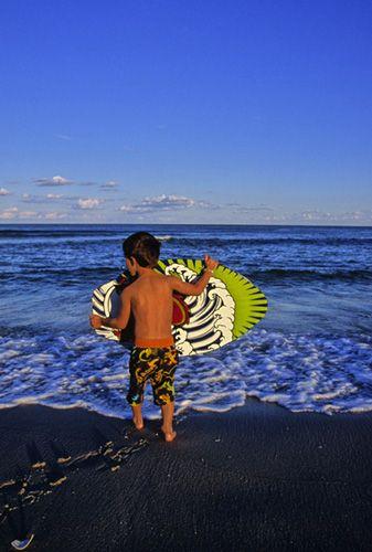 1vahn_surf.jpg