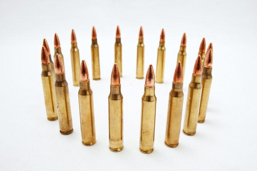 1Isolated_Bullets.jpg